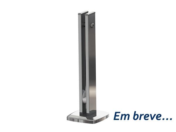 Torre_Interglass_Escadas_Sacadas_2