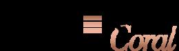 box_evidence_coral_logo