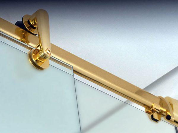 KIT-BOX-EVIDENCE-DOURADO-GOLD-2